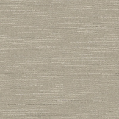 DN2-DHS-03 | Browns | Taupes | LEVEY | Canada's National Wallcovering Distributor: click to enlarge