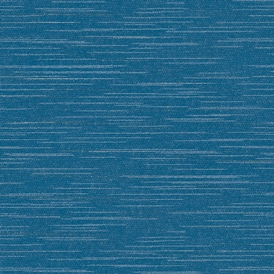 DN2-DHS-07 | Blues | LEVEY | Canada's National Wallcovering Distributor: click to enlarge