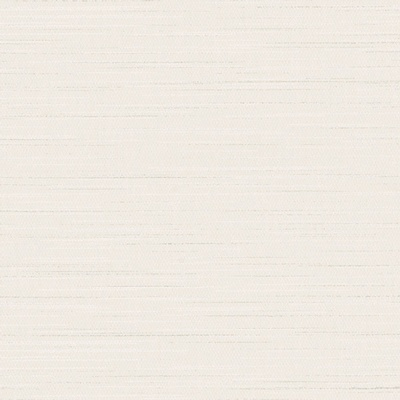 DN2-DHS-09 | Whites  | Creams | LEVEY Wallcoverings and Interior Finishes: click to enlarge