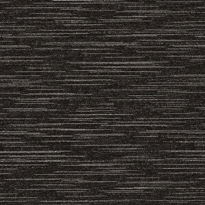 DN2-DHS-10 | Blacks | LEVEY Wallcoverings and Interior Finishes: click to enlarge