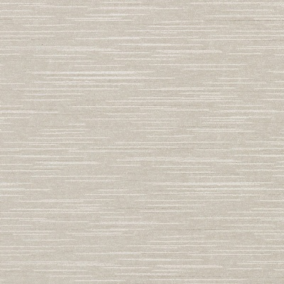 DN2-DHS-20 | Beiges | Taupes | LEVEY | Canada's National Wallcovering Distributor: click to enlarge