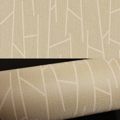 DN2-IZY-04 | Beiges | LEVEY | Canada's National Wallcovering Distributor: click to enlarge