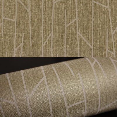 DN2-IZY-07 | Browns | LEVEY Wallcovering and Interior Finishes: click to enlarge