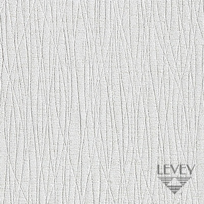 DN2-JEM-01 | Beiges | LEVEY | Canada's National Wallcovering Distributor: click to enlarge