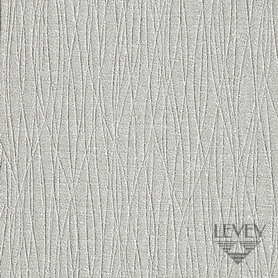 DN2-JEM-07 | Beiges | LEVEY | Canada's National Wallcovering Distributor: click to enlarge