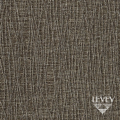 DN2-JEM-09  | Browns | LEVEY | Canada's National Wallcovering Distributor: click to enlarge
