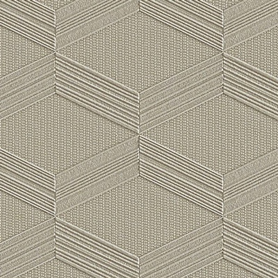 DN2-JET-03 | Beiges | LEVEY | Canada's National Wallcovering Distributor: click to enlarge
