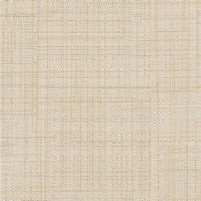 DN2-KIS-02 | Beiges | LEVEY | Canada's National Wallcovering Distributor: click to enlarge