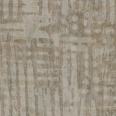 DN2-KYY-14 | Taupes | LEVEY | Canada's National Wallcovering Distributor: click to enlarge