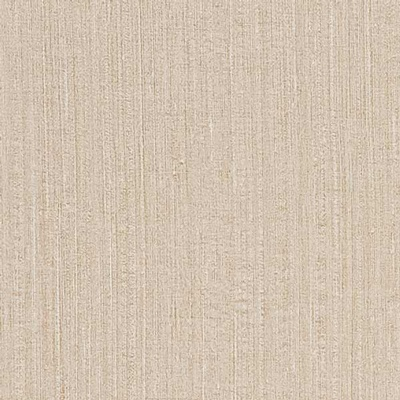 DN2-LES-03 | Beiges | LEVEY Wallcoverings and Interior Finishes: click to enlarge