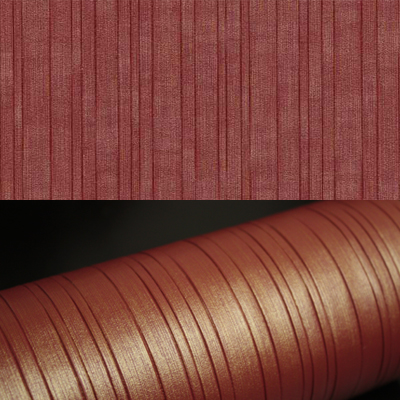 DN2-LLO-08 | Burgundy | LEVEY | Canada's National Wallcovering Distributor: click to enlarge