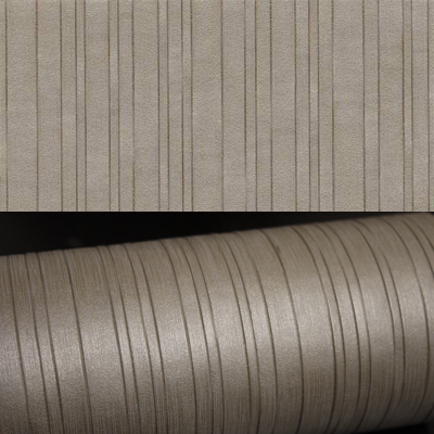 DN2-LLO-13 | Taupes | LEVEY | Canada's National Wallcovering Distributor: click to enlarge