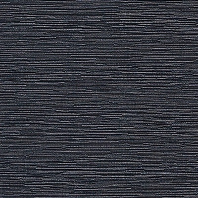 DN2-MOK-09 | Blues | LEVEY | Canada's National Wallcovering Distributor: click to enlarge