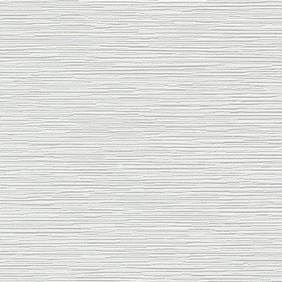 DN2-MOK-12 | Whites | LEVEY | Canada's National Wallcovering Distributor: click to enlarge