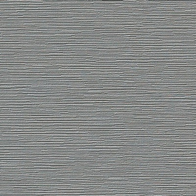 DN2-MOK-17 | Greys | LEVEY Wallcovering and Interior Finishes: click to enlarge