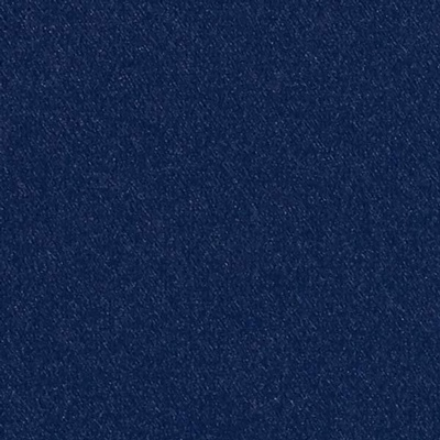 DN2-MTT-13 | Blues | LEVEY | Canada's National Wallcovering Distributor: click to enlarge