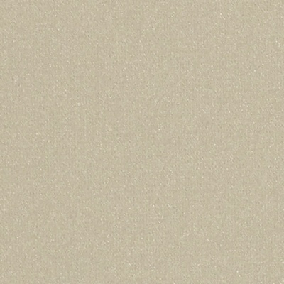 DN2-MTT-15 | Beiges | LEVEY | Canada's National Wallcovering Distributor: click to enlarge