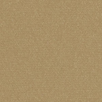 DN2-MTT-18 | Golds | LEVEY | Canada's National Wallcovering Distributor: click to enlarge