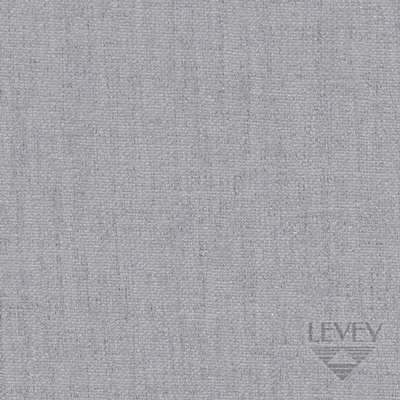 DN2-MTU-01 | Greys | LEVEY | Canada's National Wallcovering Distributor: click to enlarge