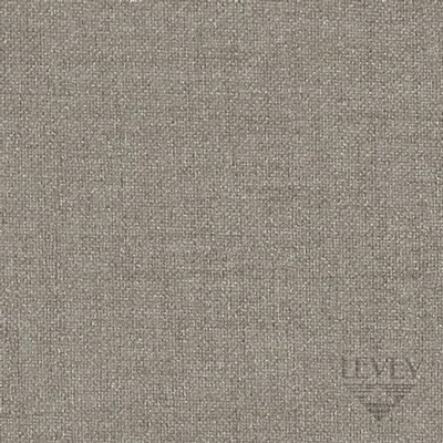 DN2-MTU-04 | Browns | Taupes | LEVEY Wallcovering and Interior Finishes: click to enlarge