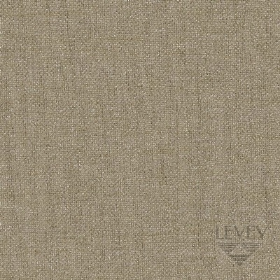 DN2-MTU-05 | Beiges | LEVEY Wallcovering and Interior Finishes: click to enlarge
