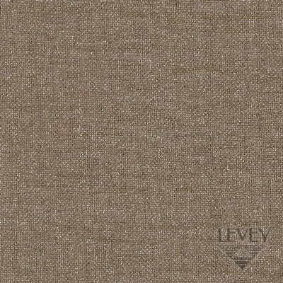 DN2-MTU-06 | Browns | LEVEY | Canada's National Wallcovering Distributor: click to enlarge