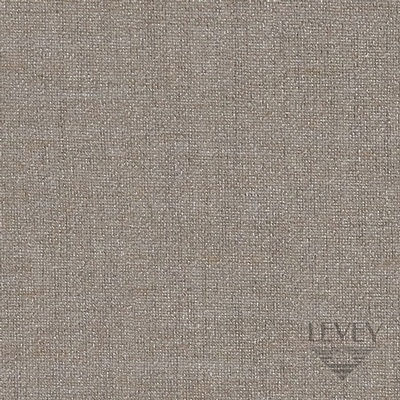 DN2-MTU-14 | Taupes | LEVEY | Canada's National Wallcovering Distributor: click to enlarge