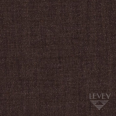 DN2-MTU-22 | Browns | LEVEY | Canada's National Wallcovering Distributor: click to enlarge