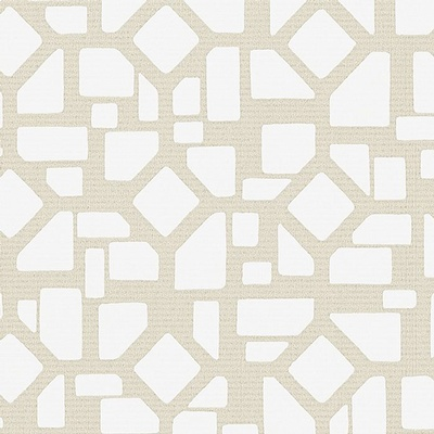 DN2-OCK-01 | Creams | Whites | LEVEY Wallcovering and Interior Finishes: click to enlarge