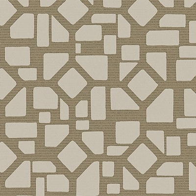 DN2-OCK-03 | Browns | Beiges | LEVEY | Canada's National Wallcovering Distributor: click to enlarge