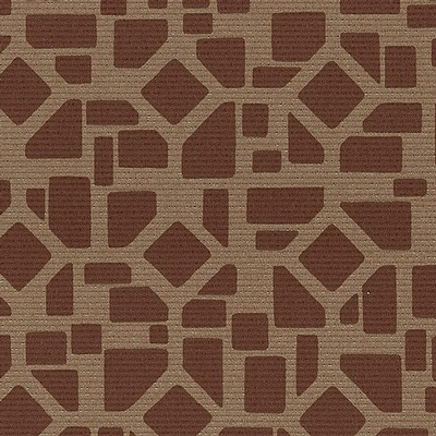 DN2-OCK-06 | Browns | Burgundy | LEVEY | Canada's National Wallcovering Distributor: click to enlarge