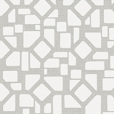 DN2-OCK-10 | Greys | Whites | LEVEY Wallcovering and Interior Finishes: click to enlarge