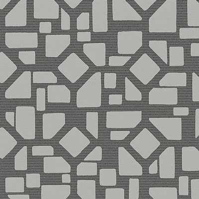 DN2-OCK-12 | Greys | Greys | LEVEY Wallcovering and Interior Finishes: click to enlarge