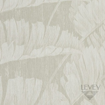DN2-PAW-08 | Beiges | Taupes | LEVEY | Canada's National Wallcovering Distributor: click to enlarge