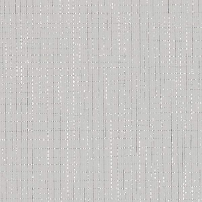 DN2-POP-01 | Metallic Silvers | Greys | LEVEY | Canada's National Wallcovering Distributor: click to enlarge