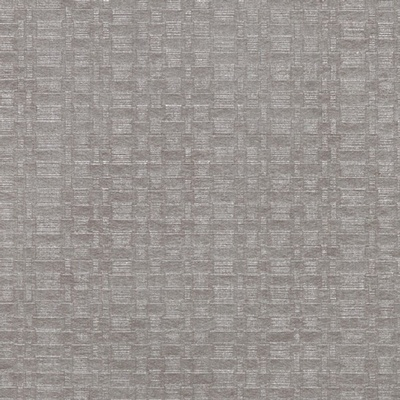 DN2-PRI-15 | Greys | LEVEY Wallcoverings and Interior Finishes: click to enlarge
