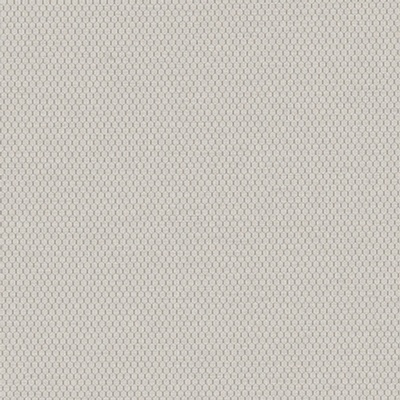 DN2-PTX-01 | Beiges | LEVEY | Canada's National Wallcovering Distributor: click to enlarge