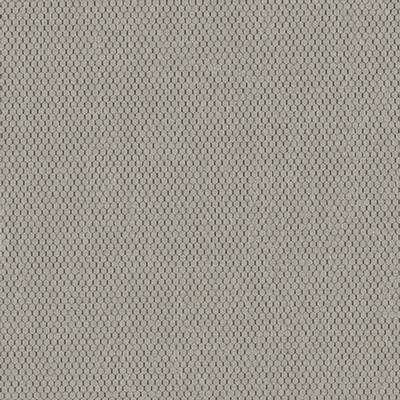 DN2-PTX-04 | Taupes | LEVEY | Canada's National Wallcovering Distributor: click to enlarge