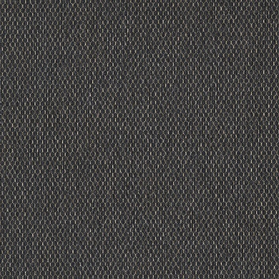 DN2-PTX-08 | Blacks | LEVEY | Canada's National Wallcovering Distributor: click to enlarge