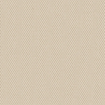 DN2-PTX-12 | Beiges | LEVEY | Canada's National Wallcovering Distributor: click to enlarge