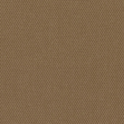 DN2-PTX-15 | Browns | LEVEY | Canada's National Wallcovering Distributor: click to enlarge