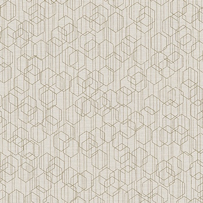 DN2-RBX-01 | Beiges | LEVEY | Canada's National Wallcovering Distributor: click to enlarge