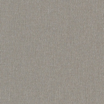 DN2-RXT-04 | Taupes | LEVEY | Canada's National Wallcovering Distributor: click to enlarge