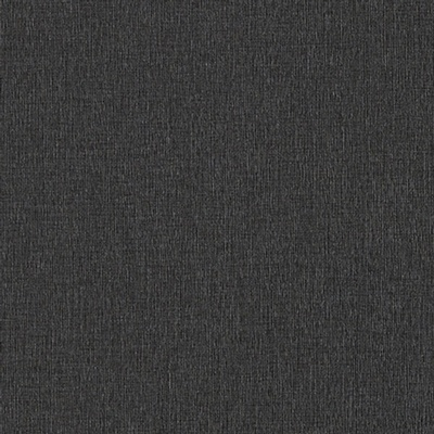 DN2-RXT-10 | Blacks | LEVEY | Canada's National Wallcovering Distributor: click to enlarge
