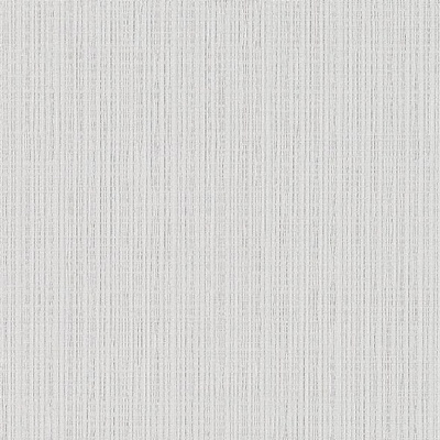 DN2-SAN-02 | Whites | LEVEY | Canada's National Wallcovering Distributor: click to enlarge
