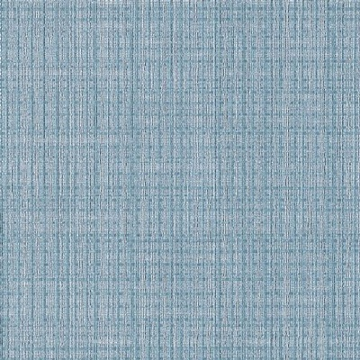 DN2-SAN-06 | Blues | LEVEY | Canada's National Wallcovering Distributor: click to enlarge