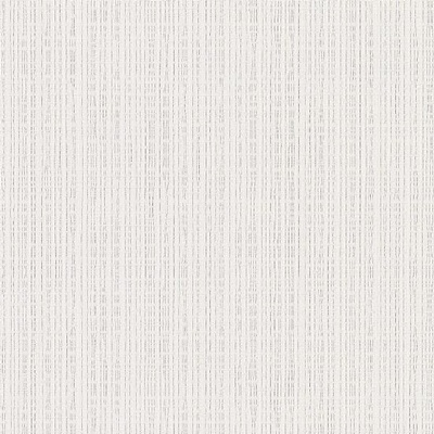DN2-SAN-11 | Whites | LEVEY | Canada's National Wallcovering Distributor: click to enlarge