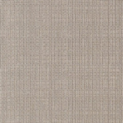 DN2-SAN-14 | Taupes | LEVEY | Canada's National Wallcovering Distributor: click to enlarge