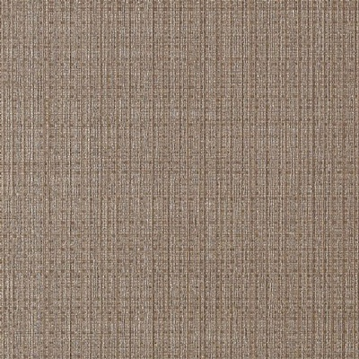 DN2-SAN-15 | Browns | LEVEY | Canada's National Wallcovering Distributor: click to enlarge