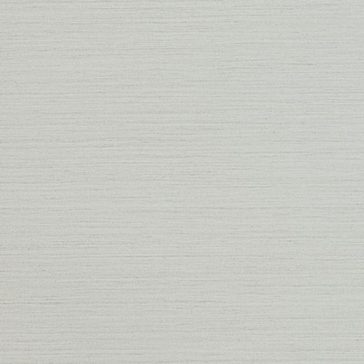 DN2-SMT-45 | Greys | LEVEY Wallcoverings and Interior Finishes: click to enlarge
